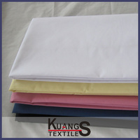 30% polyester 70% cotton polyester fabric