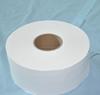 jumbo roll with ISO certificate