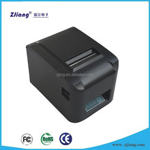 Wifi thermal receipt printer compatible ESC/POS