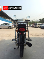 Zf Motorcycle Spare Parts New Motorcycle Prices