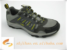 Wholesale Factory Price Men Athletic Running Shoes
