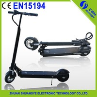 Two wheel cheap self balancing electric scooter for adults