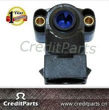 Ford sensor de posición acelerador 6854782/ 7173046/ 928F9B989BA