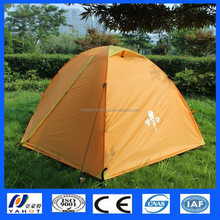 China Supplier 2 Person Outdoor Mosquito Net Camping Tent