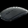 Novelty 2.4ghz Usb Wireless Optical Mouse