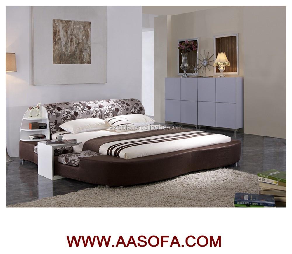 kids bedroom furniture exotic bedroom furniture leather bed buy kids