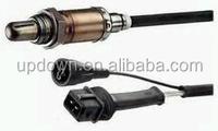 Manufacturer automobile car accessories Lambda Oxygen Sensor for BOSCH 0 258 003 057, 0 258 003 957, 0 258 986 502