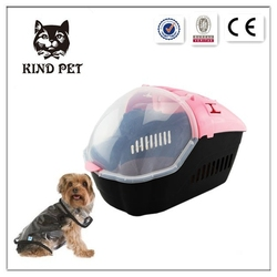 Wholesale Dog Transport Pet Dog Cage