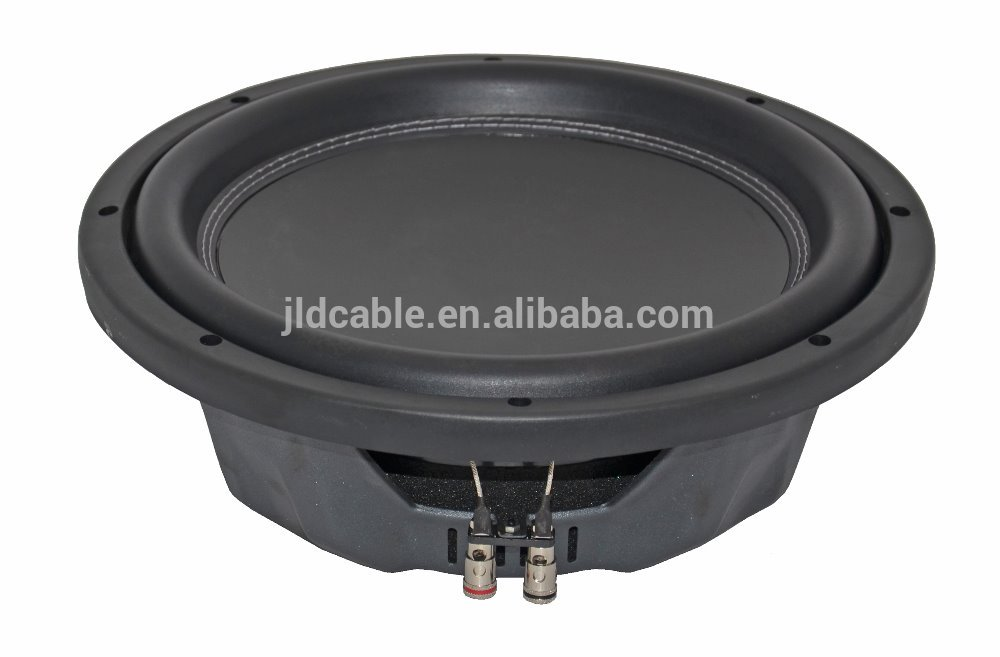 12-shallow-flat-car-subwoofer.jpg