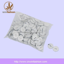 fashion sew button factory