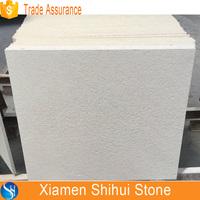 Absolute White Granite