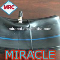 inner tube motorcycle 80/90-17