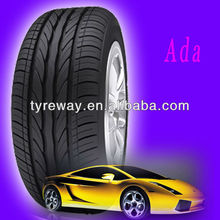 Triangle tires 235/40ZR18