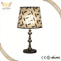 TOP10 BEST SELLING!! Decorative anchor base table lamp