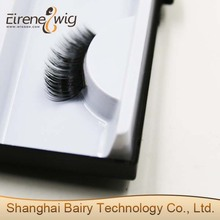2015 chinese new year symbol eyelash extension beauty channel eyelash extensions