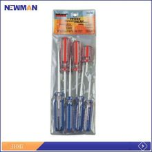 durable chrome molybdenum automatic screwdrivers