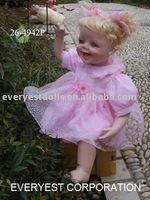 porcelain doll kits