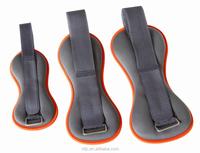 High Quality Neoprene Ankle/Wrist Weights Sandbag