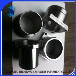 factory direct sales all kinds of cnc machine bellow covers