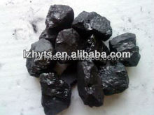 produce Anthracite Coal made in china