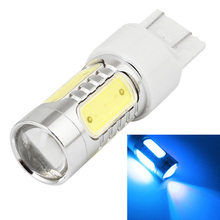T20 7.5W HIGH POWER LED BULB AUTO PARTS INDICATOR TAIL LIGHT CAR LED LAMP BULB