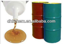 One-component moisture-cured(water-based) polyurethane adhesive