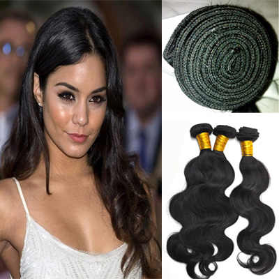 Wholesale Hair Weave Factory 70