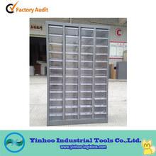 handy drawer divider panelboard modular office wooden file cabinet storage cabinet