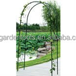 garden gate arch / garden gate trellis / garden gates