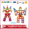 JM021981 2015 new trend toy and toys for children playing tools