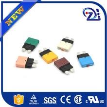 circuit breaker handle tie, type f circuit breaker, entelliguard g circuit breaker application guide circuit breaker home depot