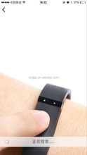 Wholesale N.O. 1 Global Selling Fitbit Flex Wireless Wristband Activity Tracker Step & Sleep BRAND NEW At Most Competitive Price