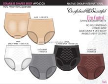 2015 seamless sexy lady fashion women panty underwear manufactur