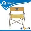 Modern Factory Direct Portable Outdoor Backrest Beach Chair