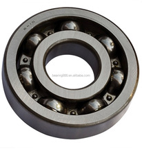 6410 ball bearings manufacture in China High Performance