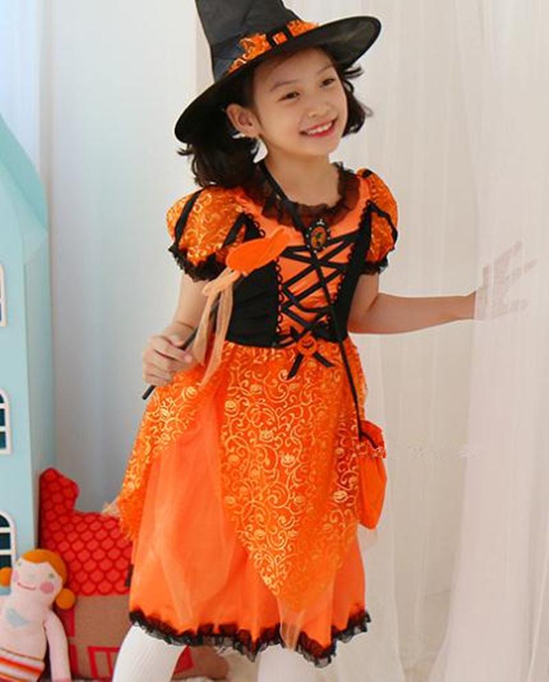 Wqr Girl Formal Dress,Halloween Cosplay Costume (choose ...