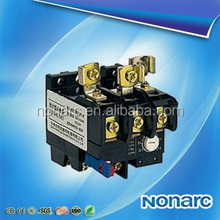 NO29 Electrical Thermal Relay,types of electrical relays