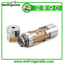 E Cigarettes Hong Kong Mini E Cigarette Wholesale China Dreadnaut Mod 26650 Battery