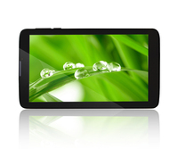7 inch 3G game android tablet cheap mobile 3G phone calling with TV android 4.4 mobile phone