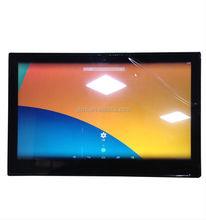 Best-Selling 15.6 inch wall mount wireless digital photo frame