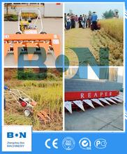 self-propelled grain combine harvester-z-5/wheat corn combine harvester reaper/soybean rape combine harvester 0086-13733199089