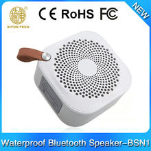 Special gift music mini bluetooth speakers for mobile phone