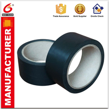 With anti-static Underground detectable warning tape marking barricade tape