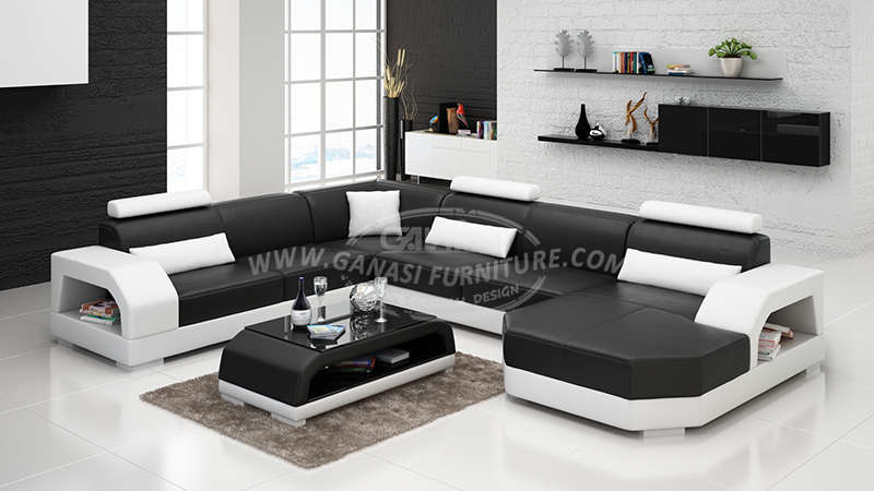 sofa set sofa set price in india buy sofa set price low price sofa