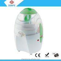 carrot juicer machine/apple juicer machine/carrot shredding machine