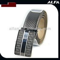 Classic Leather Man Belt, Designer Belts