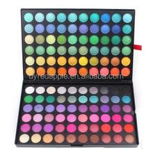 elf 120 Colors eyeshadow palette