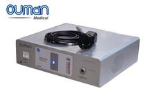 Hot sale medial endoscope digital camera/factory price