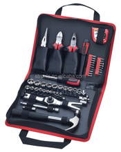 SY-9725 52 Pcs Home DIY Tool Kit