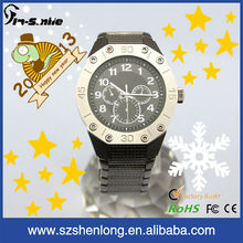 2013 new products of automatic watch men, vogue watch